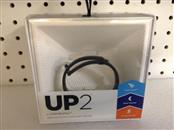 JAWBONE Cell Phone Accessory UP 2 JL03